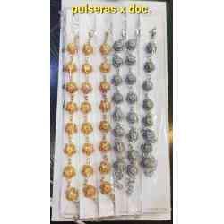 COD AMSA 2049 PULSERAS DE...