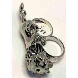 cod amsa 527 anillos anillos